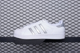 2020.05 Super Max Perfect Adidas Superstar Men And Women Shoes(98%Authentic)- JB (35)
