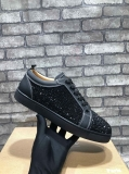 Authentic Christian Louboutin Men And Women Shoes-WX (16)