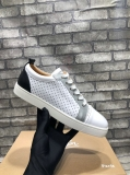 Authentic Christian Louboutin Men And Women Shoes-WX (21)