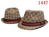 2020.5 Gucci Snapbacks Hats AAA (473)