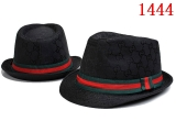 2020.5 Gucci Snapbacks Hats AAA (474)