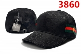 2020.5 Gucci Snapbacks Hats AAA (476)