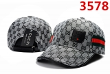 2020.5 Gucci Snapbacks Hats AAA (477)