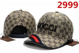 2020.5 Gucci Snapbacks Hats AAA (479)