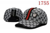 2020.5 Gucci Snapbacks Hats AAA (490)