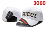 2020.5 Gucci Snapbacks Hats AAA (493)