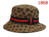 2020.5 Gucci Snapbacks Hats AAA (500)