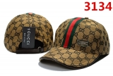 2020.5 Gucci Snapbacks Hats AAA (509)