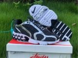 2020.06 Stussy x Authentic Nike Air Zoom Men And Women Shoes -ZL (2)
