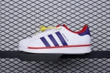 2020.06 Super Max Perfect Adidas Superstar Men And Women Shoes(98%Authentic)- JB (36)