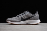 2020.07 Super Max Perfect Nike Air Zoom Pegasus 36 Grey Men And Women Shoes (98%Authentic) -LY (33)