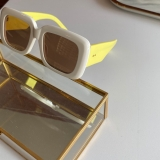 2020.07 Linda Farrow Sunglasses Original quality-JJ (1)