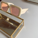 2020.07 Linda Farrow Sunglasses Original quality-JJ (2)
