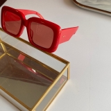 2020.07 Linda Farrow Sunglasses Original quality-JJ (3)