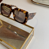 2020.07 Linda Farrow Sunglasses Original quality-JJ (5)