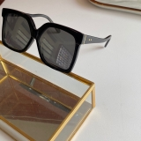 2020.07 Linda Farrow Sunglasses Original quality-JJ (7)