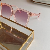 2020.07 Linda Farrow Sunglasses Original quality-JJ (8)