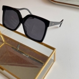 2020.07 Linda Farrow Sunglasses Original quality-JJ (9)