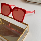 2020.07 Linda Farrow Sunglasses Original quality-JJ (10)