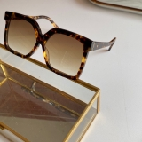 2020.07 Linda Farrow Sunglasses Original quality-JJ (11)