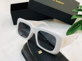 2020.07 Linda Farrow Sunglasses Original quality-JJ (15)