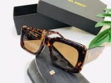 2020.07 Linda Farrow Sunglasses Original quality-JJ (16)