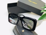 2020.07 Linda Farrow Sunglasses Original quality-JJ (17)