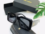 2020.07 Linda Farrow Sunglasses Original quality-JJ (18)