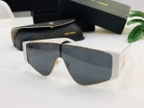 2020.07 Linda Farrow Sunglasses Original quality-JJ (19)