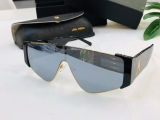 2020.07 Linda Farrow Sunglasses Original quality-JJ (21)