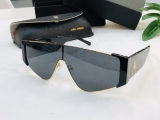 2020.07 Linda Farrow Sunglasses Original quality-JJ (22)