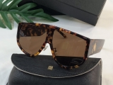 2020.07 Linda Farrow Sunglasses Original quality-JJ (25)
