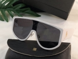 2020.07 Linda Farrow Sunglasses Original quality-JJ (26)