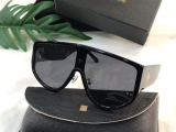 2020.07 Linda Farrow Sunglasses Original quality-JJ (27)