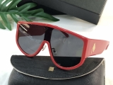 2020.07 Linda Farrow Sunglasses Original quality-JJ (28)