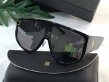 2020.07 Linda Farrow Sunglasses Original quality-JJ (29)
