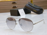 2020.07 Linda Farrow Sunglasses Original quality-JJ (30)