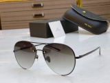 2020.07 Linda Farrow Sunglasses Original quality-JJ (31)