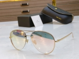 2020.07 Linda Farrow Sunglasses Original quality-JJ (32)