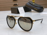 2020.07 Linda Farrow Sunglasses Original quality-JJ (33)