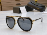 2020.07 Linda Farrow Sunglasses Original quality-JJ (34)
