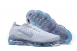 2020.07 Nike Air VaporMax AAA Men And Women Shoes -BBW (35)