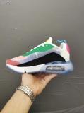 2020.07 Nike Air Max 2090 AAA Men And Women Shoes - BBW (35)