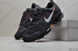 2020.07 Nike Air Max Vapormax 2090 AAA Men Shoes - BBW (38)