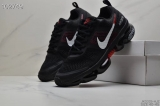 2020.07 Nike Air Max Vapormax 2090 AAA Men Shoes - BBW (39)