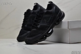 2020.07 Nike Air Max Vapormax 2090 AAA Men Shoes - BBW (40)