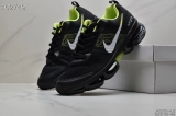 2020.07 Nike Air Max Vapormax 2090 AAA Men Shoes - BBW (41)