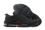 2020.7 Nike Air Max 97 AAA Men And Women Shoes - XY (19)