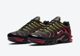 2020.07 Nike Air Max Plus AAA men Shoes-XY (64)