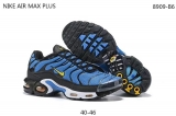 2020.07 Nike Air Max Plus AAA men Shoes-XY (68)
